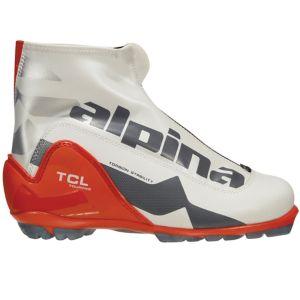 TCL klassisk skisko