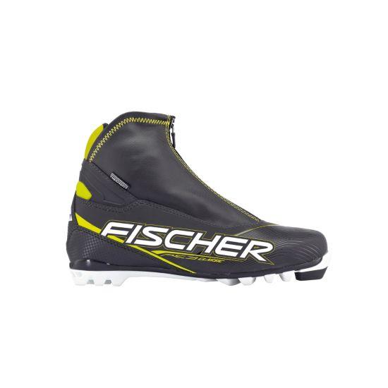 Fischer Rc3 Classic Skisko