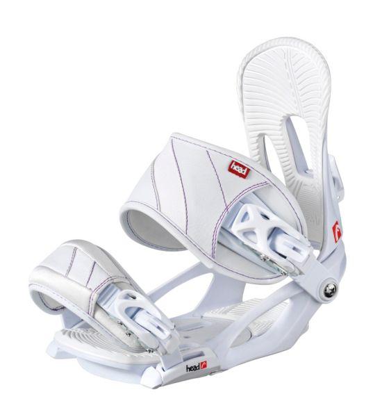 Nx Fay I Snowboardbinding
