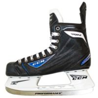 Pro Light Sr Hockeyskøyte