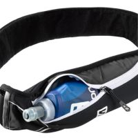 Agile 250 Belt Set hofteveske inkludert flaske