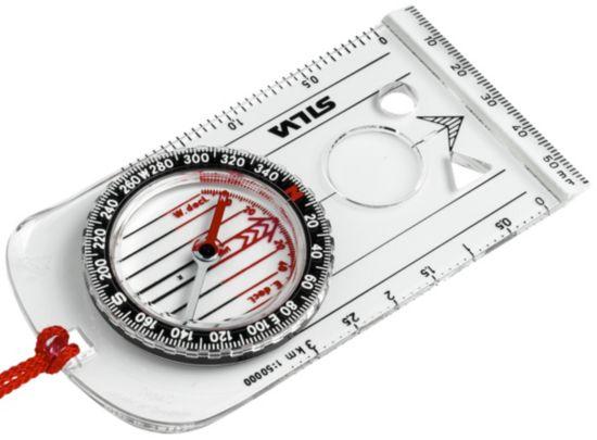 Compass 2NL - 360 Explorer
