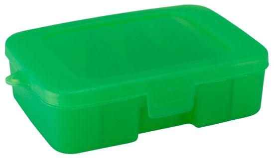 Boks Danica 4205 Grønn