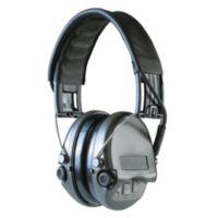 Hørselvern Supreme Iv Pro Digital