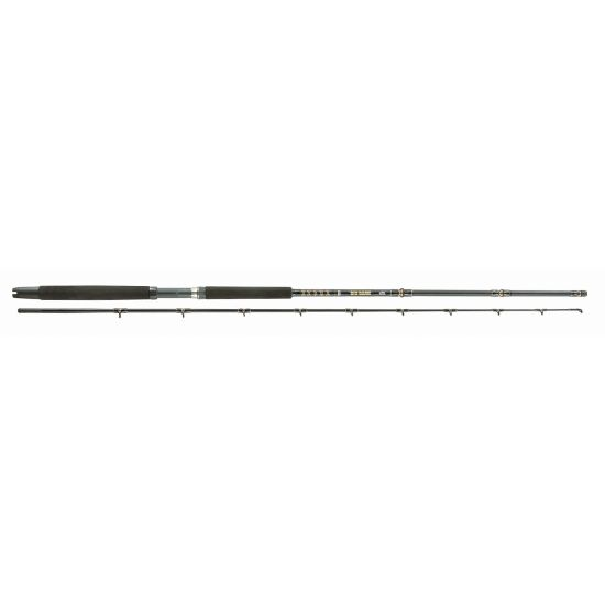 Abugarcia Big Game Trolling 2-Delt 7' 30