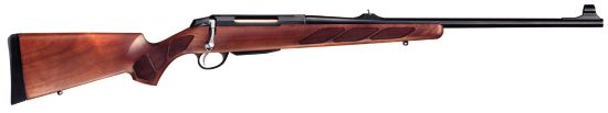 Rifle T3 Hunter 30-06