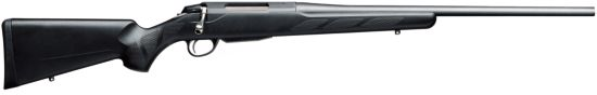 Rifle T3 Stainles 6.5 X 55