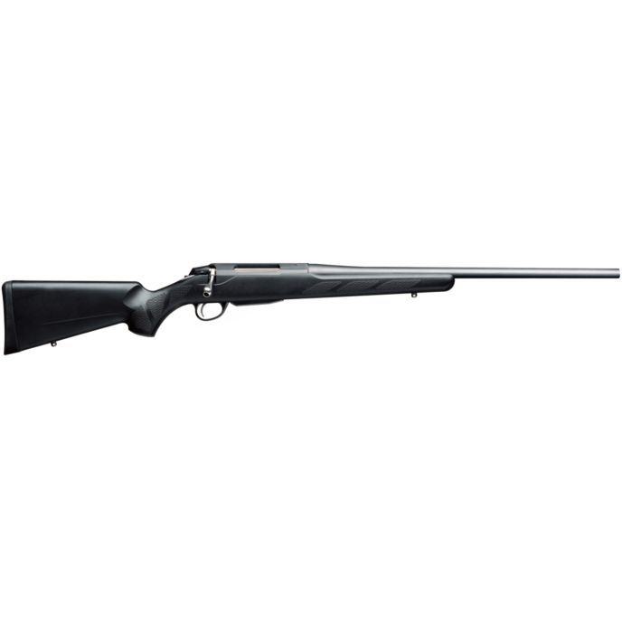 Rifle T3 Stainless 30.06