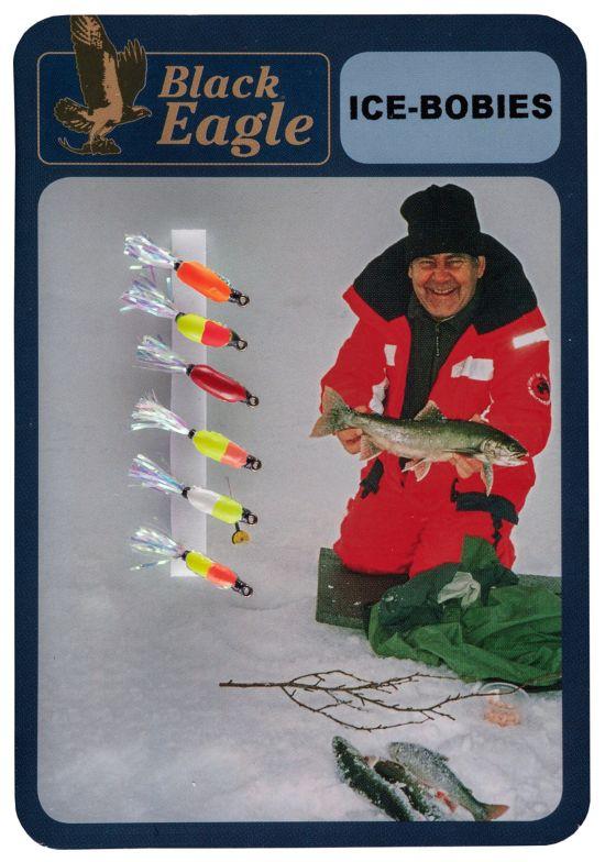 Ice-Bobies 6 Stk