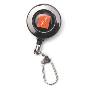 Pin On Reel Oppheng Small
