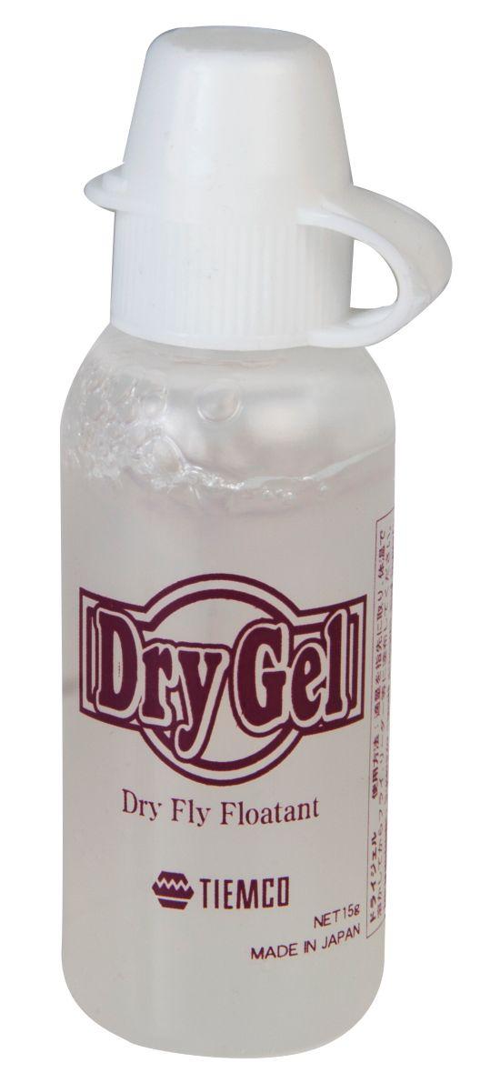 Tmc Dry Gel