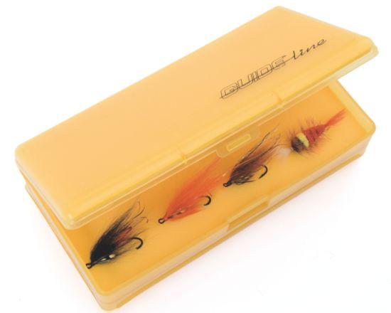 Flybox Salar Salmon- 4S. Foam