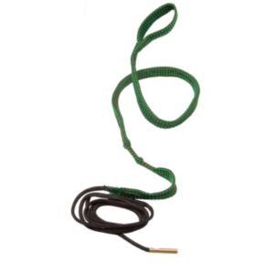 Rifle 22 Bore Snake Pussesnor
