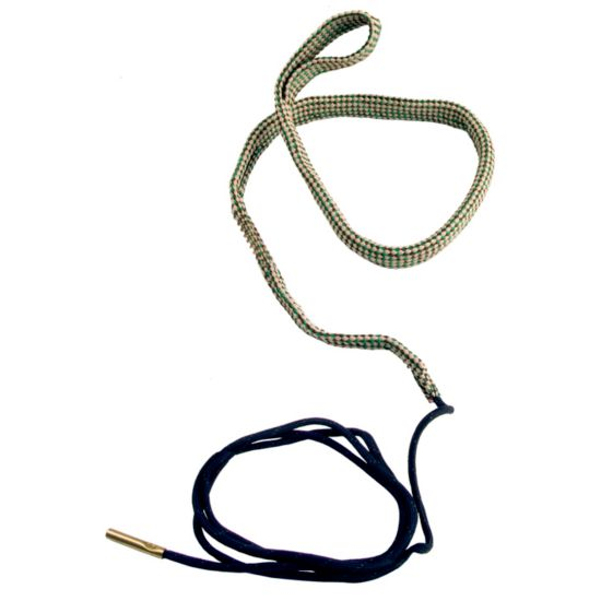 Rifle 30 Bore Snake Pussesnor