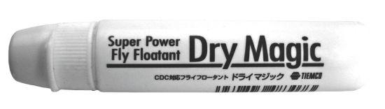 Tmc Dry Magic Super Power Fly