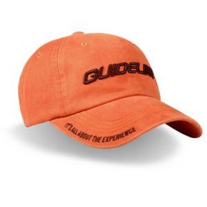 Gl Pumpkin Caps