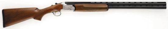 Optima S12 O/U - Short Modell