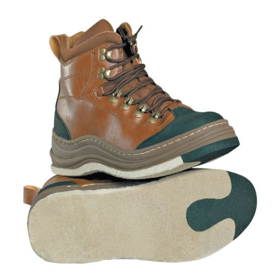 Pro Wear Wading Shoes