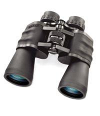 7X50 Zip Fokus Håndkikkert