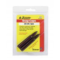 Klikkpatron 223 Remington 2-pack