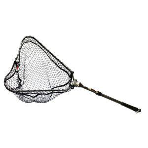 Foldinghov mini 105 knuteløst nett