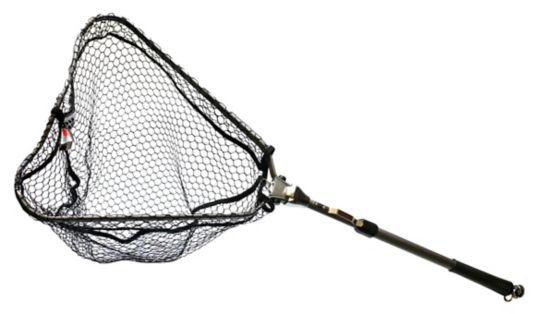 Foldinghov medium 130 knuteløst nett