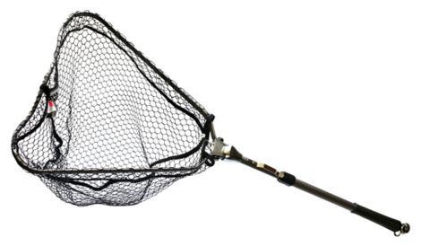 Foldinghov stor 150 knuteløst nett