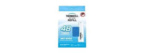 Refill R4 4Pk
