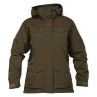 Bergans Budor Lady Jacket
