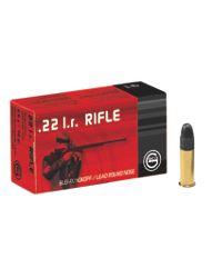 22Lr Rifle