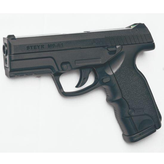 Pistol Co2 M9-A1