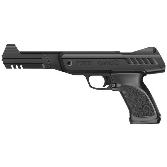 P900 Kit 4,5 mm Luftpistol