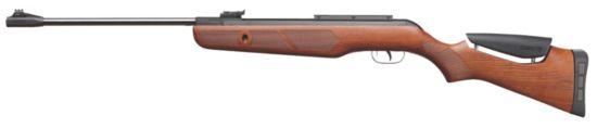 Hunter DX 4,5mm