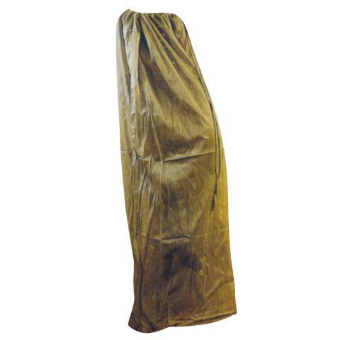 Viltpose Småvilt 50X75