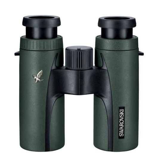 CL Companion 8X30 Grønn