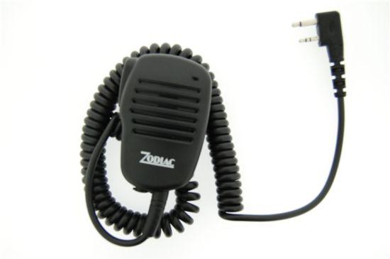 Monofon Jackplugg Vinkel