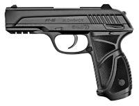 Luftpistol PT-85 CO2 4,5MM