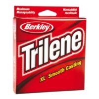 Trilene Xl 0,18Mm 270M Clear