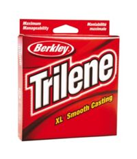 Trilene Xl 0,22Mm 270M Clear