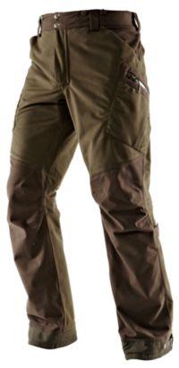 Vector Bukse