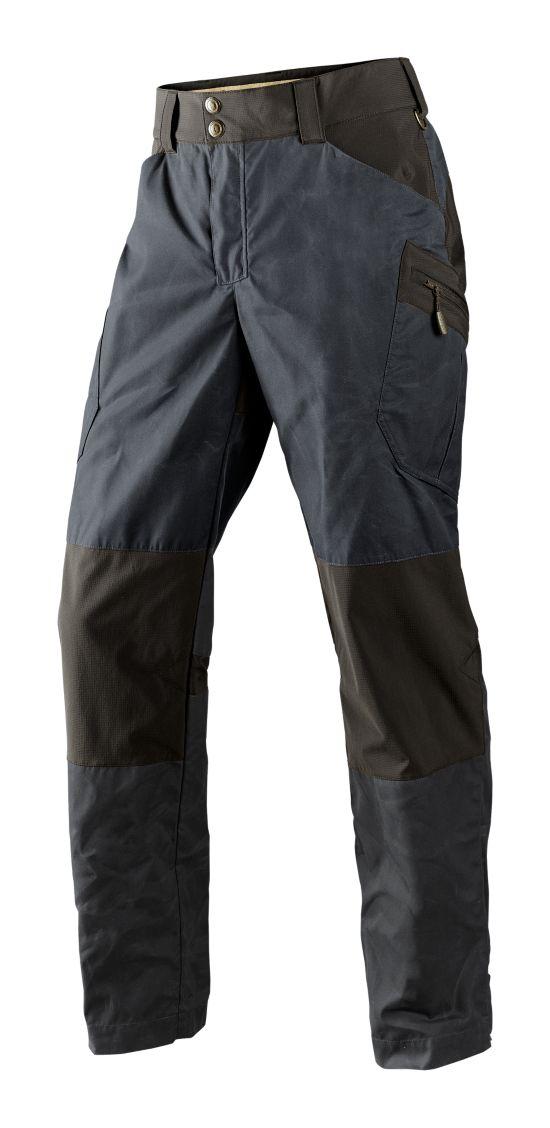 Mountain Trek Active Bukser