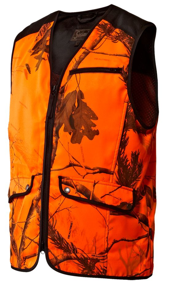 Visible Vest REALTREE® APB