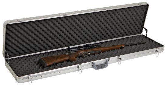 Riflekoffert 135x33x12