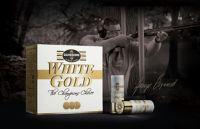 White Gold 12/70 28g 8 Bly