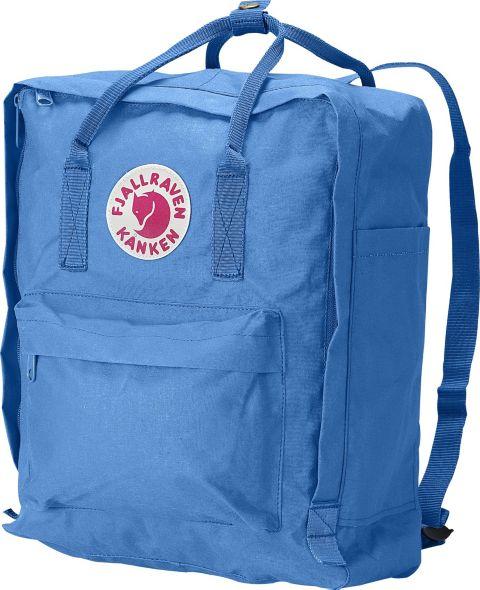 Kånken 16 liter ryggsekk  UN BLUE