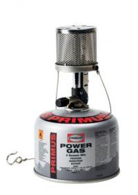 Micron Lantern Gasslykt