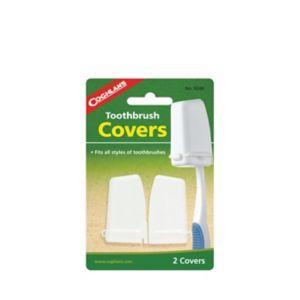 Covers tannbørsteholder 2-pk