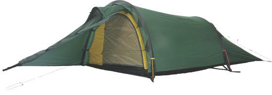 Compact Telt 2-Manns