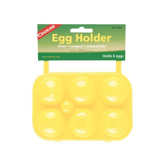 Eggeholder 6 Egg
