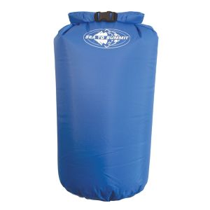 Drybag 20 liter tørrsekk